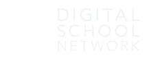 digital school network